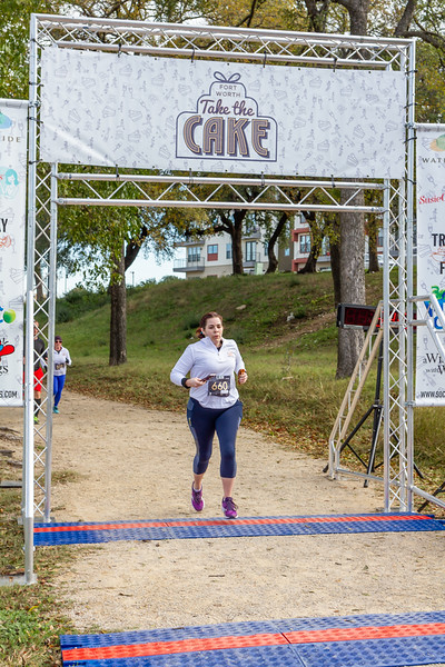 Social Running Take the Cake Waterside Nov 2018IMG_0724-Web.jpg
