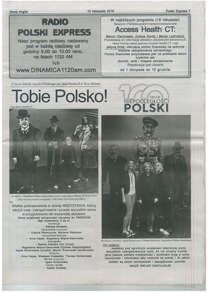 Polski Express 2018-11-15 p.7.jpg