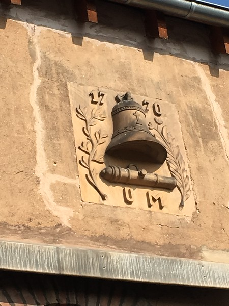 IMG_5431-The Bell Factory.JPG