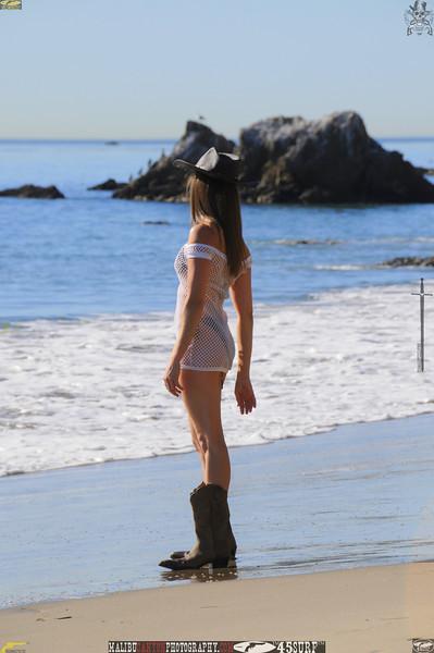 malibu_matador_swimsuit_model 1059.345