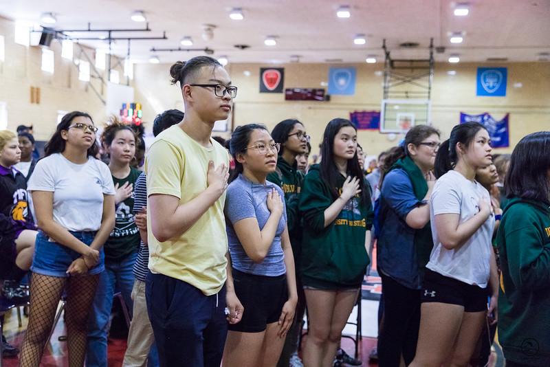 2019 PSAL GIRLS WRESTLING CHAMPIONSHIP-1273.jpg