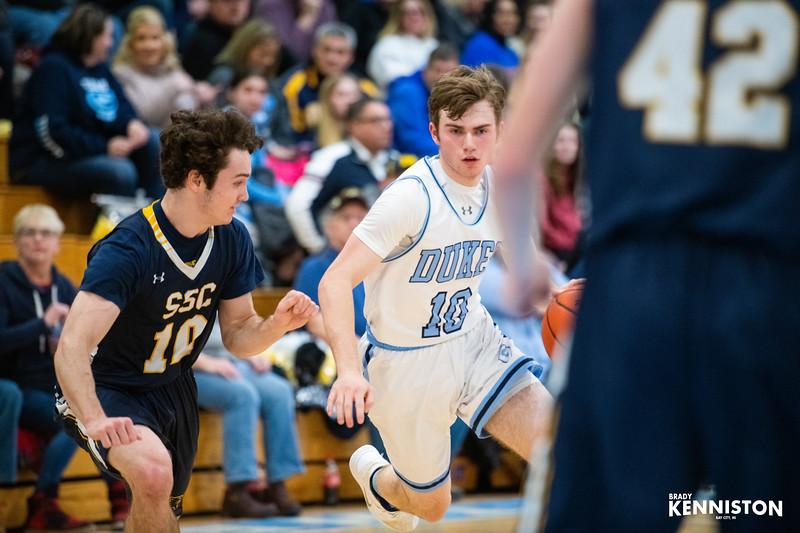 Basketball-105.jpg