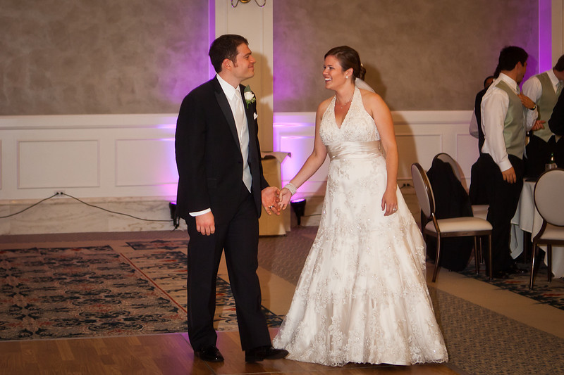 Wedding 111023  - TGarza--18.jpg
