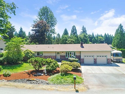 21425 SE 252nd Pl, Maple Valley