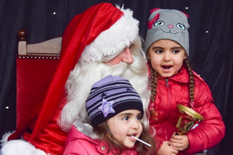 Kerstmarkt Ginderbuiten-274.jpg