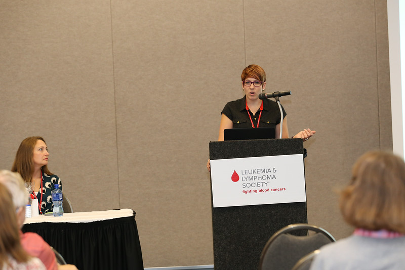 Blood Cancer Conference (201).JPG