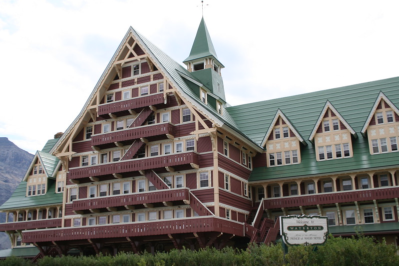 20110829 - 068 - WLNP - Prince Of Wales Hotel.JPG