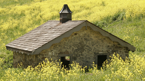 spring smokehouse.jpg