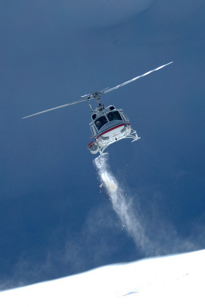 Take off on Nemo Glacier 1.jpg