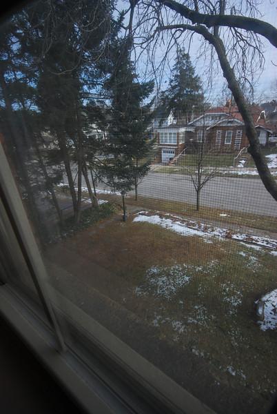 Outside07.jpg