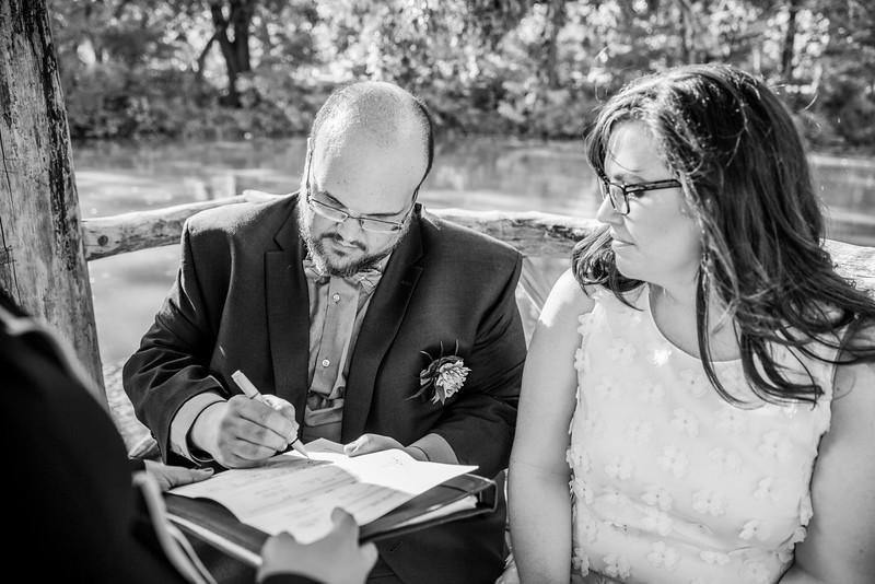 Central Park Wedding - Sarah & Jeremy-38.jpg