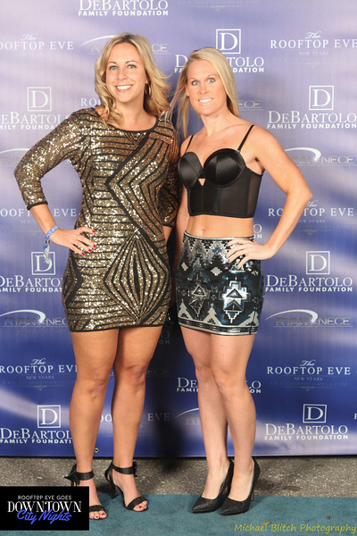 rooftop eve photo booth 2015-196