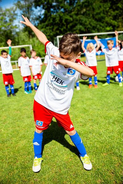 wochenendcamp-fleestedt-090619---d-08_48042309807_o.jpg