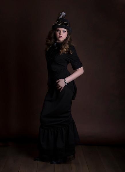 charlie_matthews_child_model_fine_art_portrait_photographer_hertfordshire_elizabethg_14.jpg