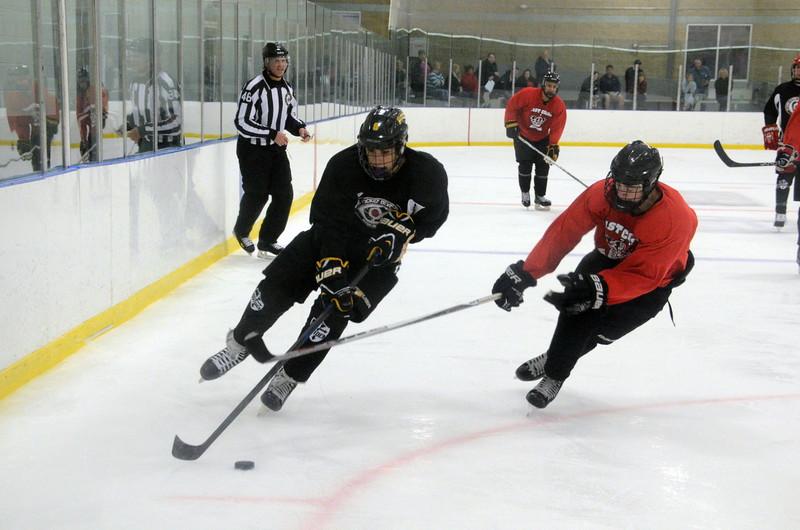 150523 Summer Tournament Hockey-030.JPG