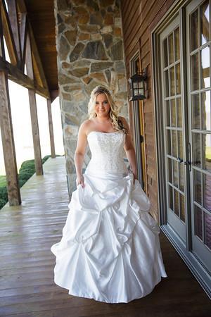 C-Wedding-Pre Ceremony