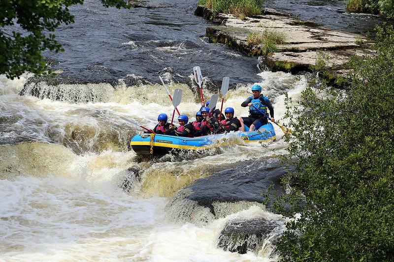 Rafting-0726.jpg