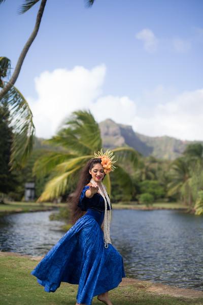 Smiths-Luau-Kauai-49.jpg
