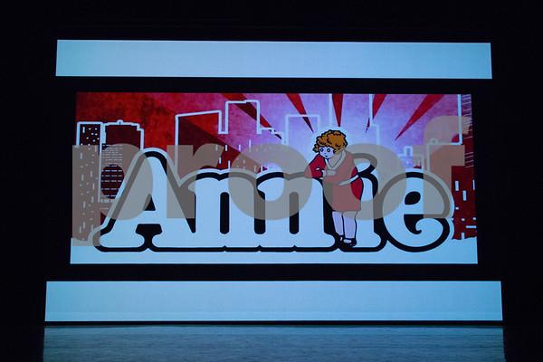 24-Finale-Broadway