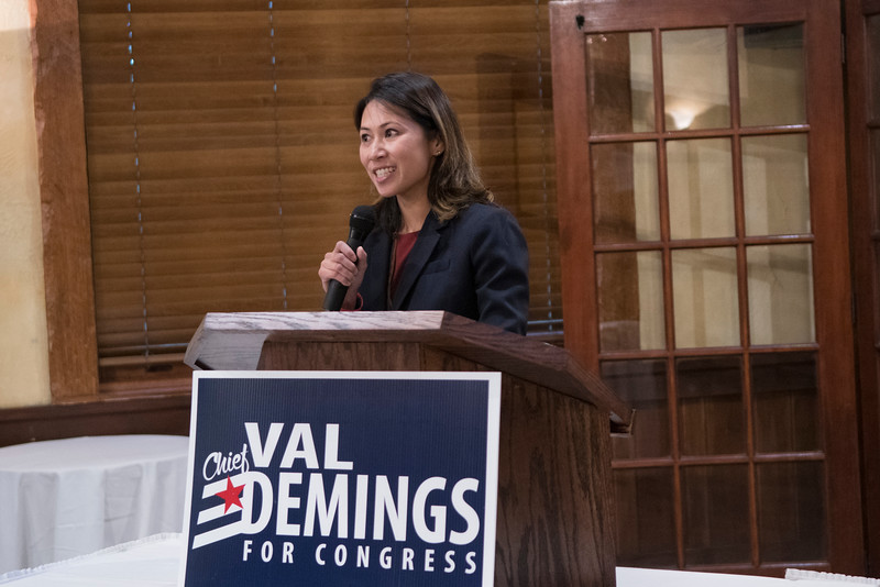 20160811 - VAL DEMINGS FOR CONGRESS by 106FOTO -  044.jpg