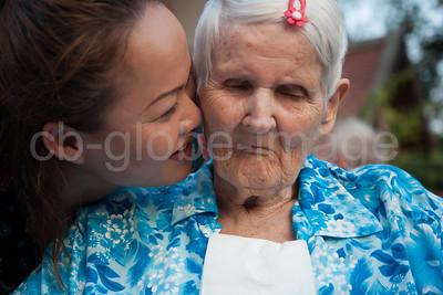 Alzheimer Thailand