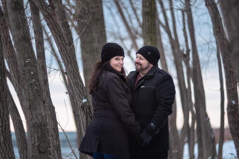 2018-12-30 Kim & Rob Engagement Print-119.jpg