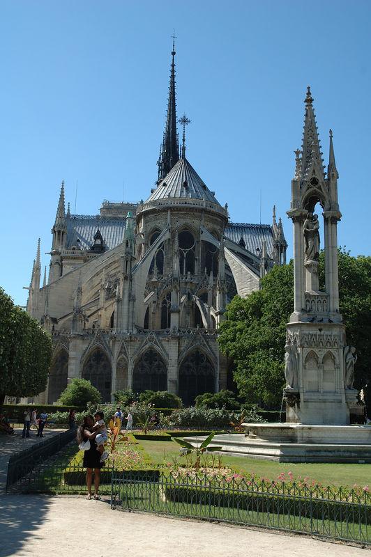 2005-06-13 Notre Dame