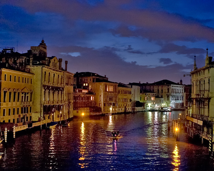 Venice027.jpg