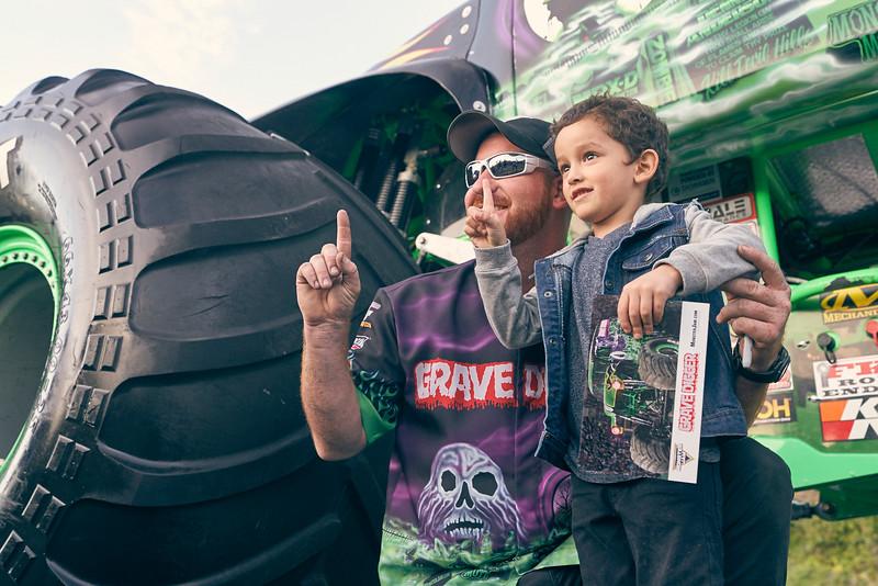 Grossmont Center Monster Jam Truck 2019 152.jpg