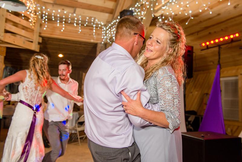2017-05-19 - Weddings - Sara and Cale 3837A.jpg