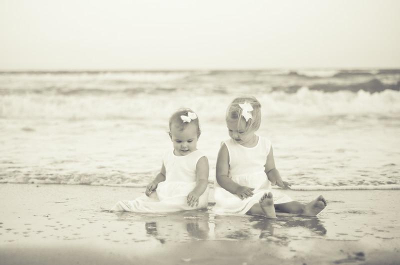 beach2014-24.jpg