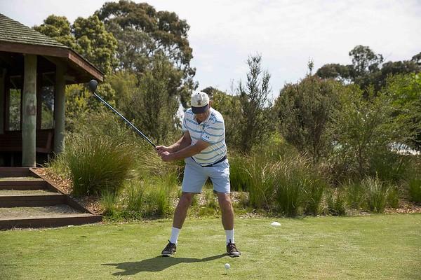 20151025 - RWGC Melbourne Sandbelt Classic _MG_3492 a NET