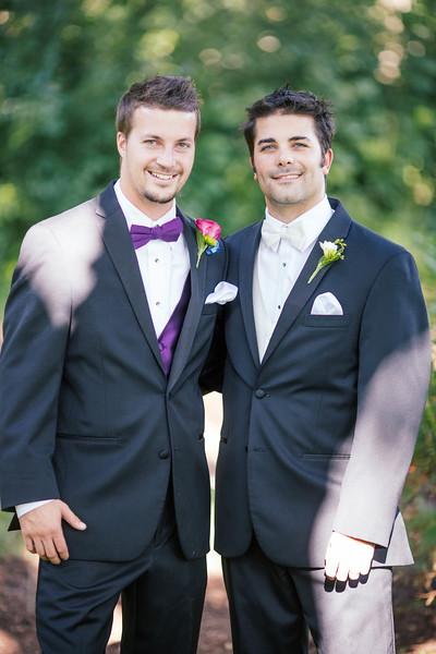 Brandon & Alshey _Bridal Party  (24).jpg