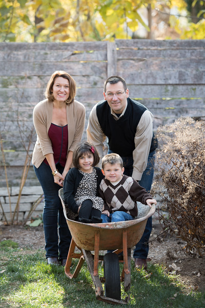Family Photos (95 of 152).jpg