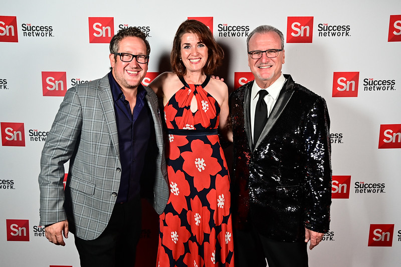 2019TLS_Cocktail_Party_303.JPG