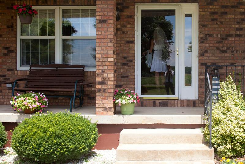 20100716_Wedding_0125.jpg
