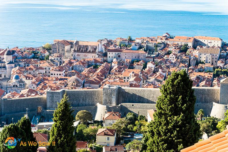 Dubrovnik-01616.jpg