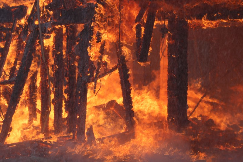 2018 river property-hanks work shop burn 095.jpg