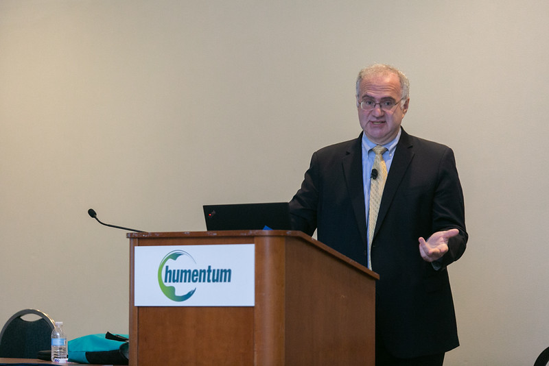 Humentum Annual Conference 2019-2855.jpg