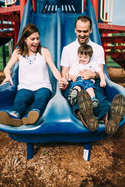 Bullock Famiily 4-16-1541.jpg