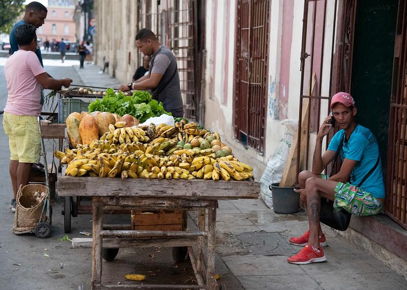 20180124__Cuba 2019__7102.jpg