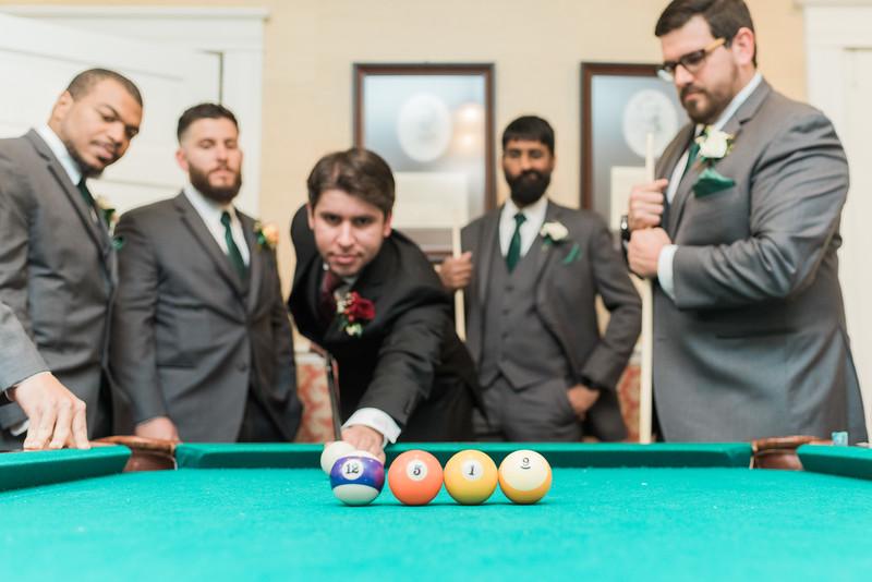 ELP0125 Alyssa & Harold Orlando wedding 417.jpg