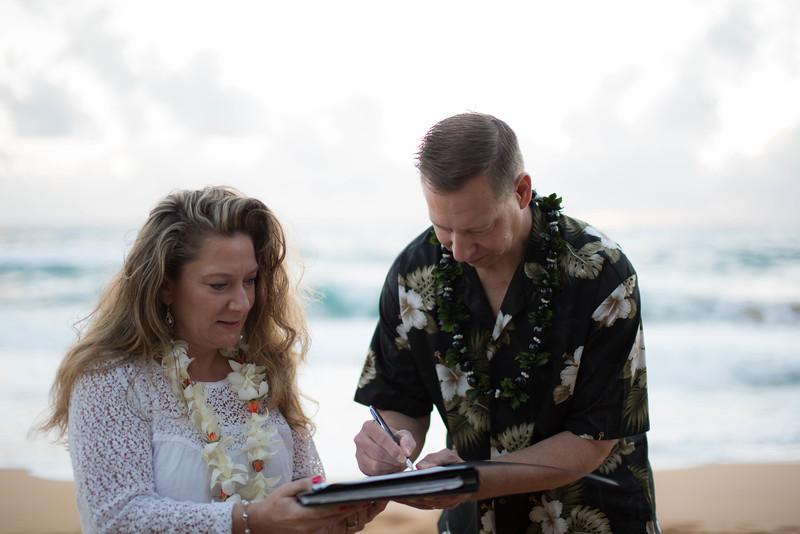 Kauai-sunrise-wedding-34.jpg