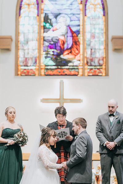 Johnna_Derek_Wedding_La_Casa_Grande_Beloit_Wisconsin_December_15_2018-184.jpg