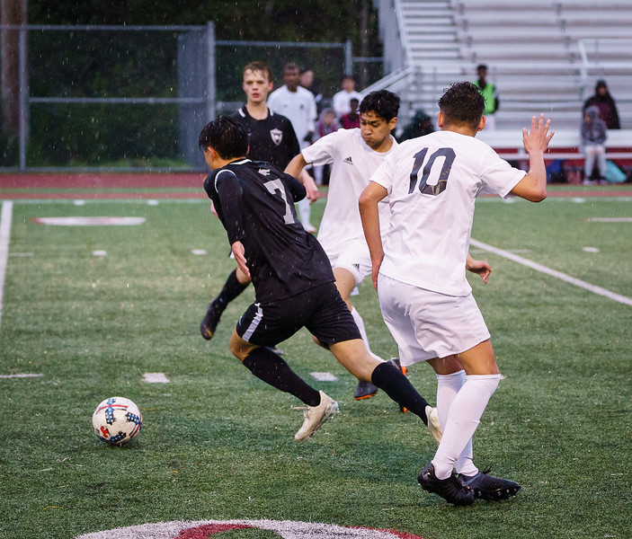 2019-04-16 Varsity vs Edmonds-Woodway 051.jpg