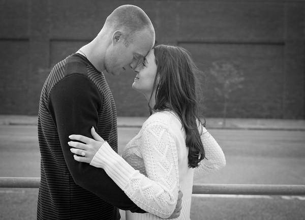 10/7/2014 Scott & Emily_ Engagement Shoot
