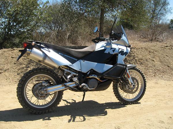 KTM950ride2_04.JPG