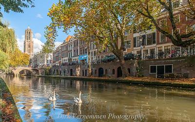 Nederland_Utrecht_SD_Utrecht_2012_10_27