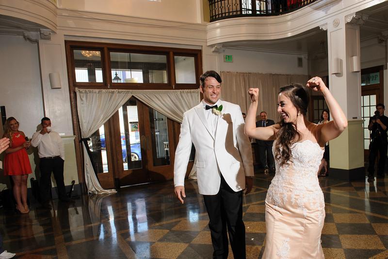 Everett Seattle monte cristo ballroom wedding photogaphy -0192.jpg