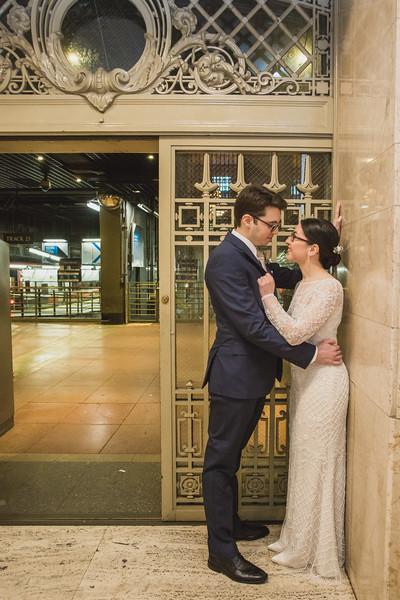 Grand Central Elopement - Irene & Robert-84.jpg